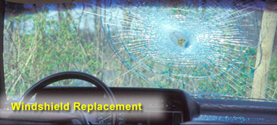 glass works auto glass repair tulsa ok