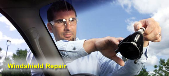 glass works auto glass repair tulsa ok - Auto Glass Repair Tulsa Ok